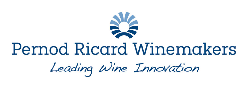 Pernod Ricard Winemakers Footy Tipping
